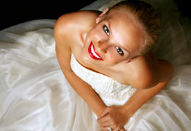 Thorlund Juristbyrå hjälper er att upprätta ert äktenskapsförord och inbördes testamente!